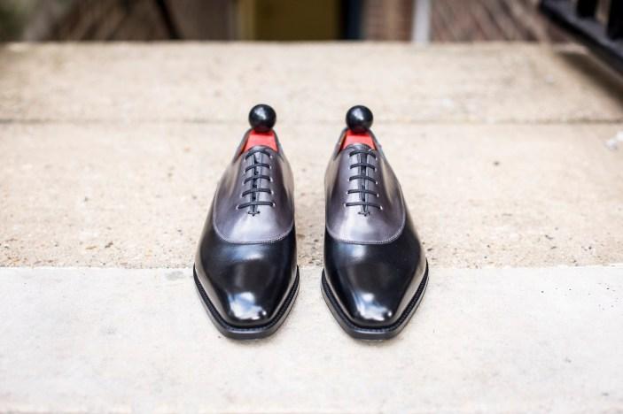 j-fitzpatrick-footwear-collection-21-september-2016-hero-299