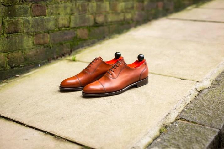 j-fitzpatrick-footwear-collection-7-feb-2017-hero-32