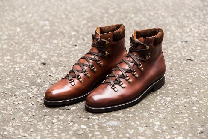 j-fitzpatrick-footwear-samples-april-21-2016-hero-32