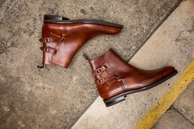 j-fitzpatrick-footwear-collection-5-may-2017-hero-0674