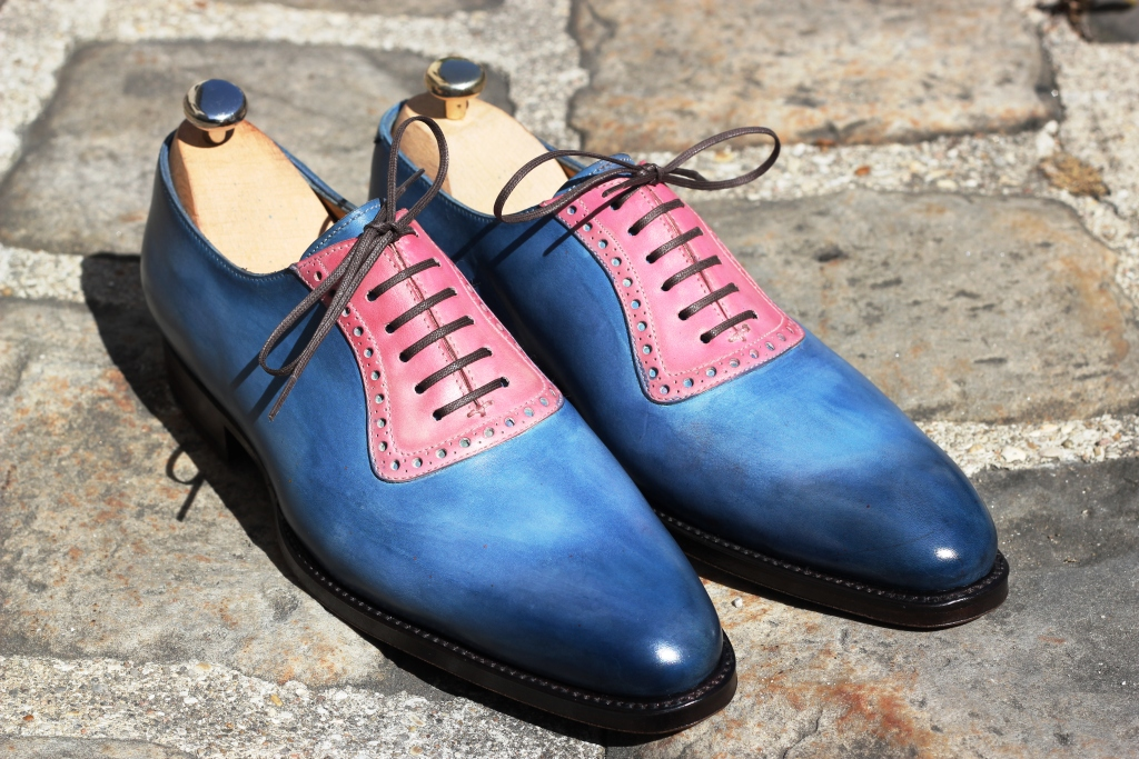 the adelaide by septieme largeur the shoe snob