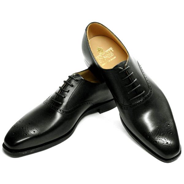how to become a designer shoe retailer