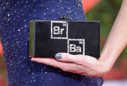breaking-bad-purse