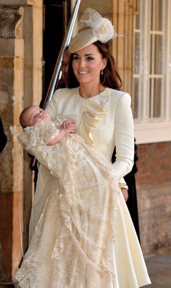kate-middleton-45