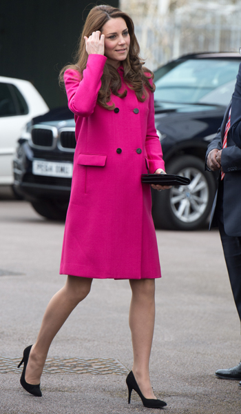 kate-middleton-47