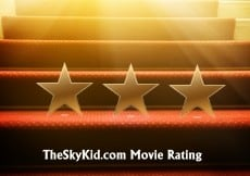 The World of Ludovic (1993) rating at theskykidcom