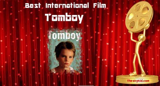 Best-International-Film-Tomboy