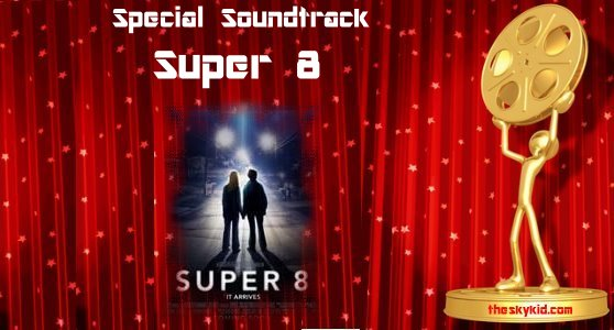 Special-Soundtrack-Super-8