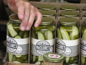 pickle festival.2009 038