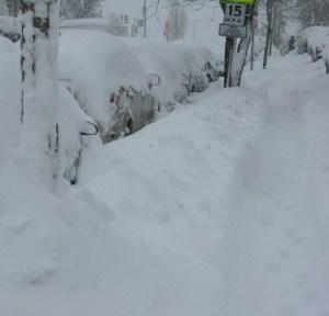 blizzard '10 007