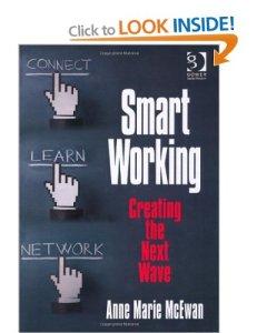 smartworkingcover