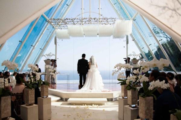 Indonesia Wedding