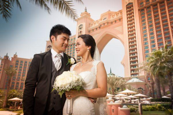 events_weddings_11_11_2013_29hr