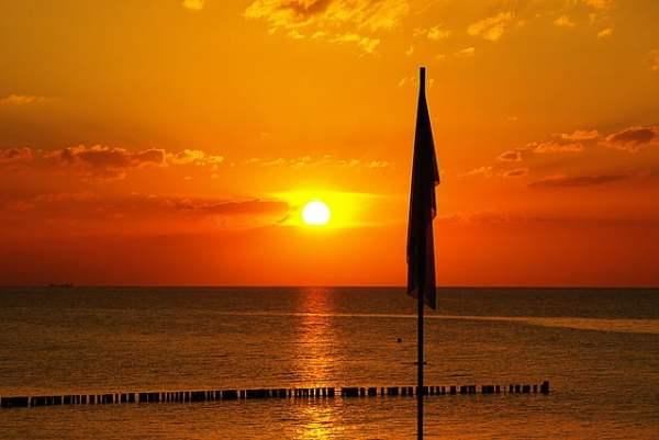 sunset-317042_640