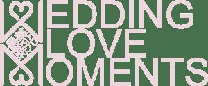 WeddingLoveMomentsPURPLE