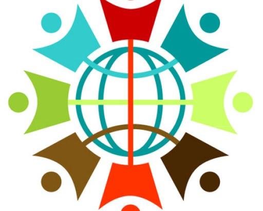 cropped-logo_socialworkplace_lg-1.jpg