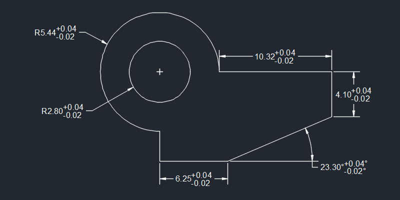 how to start autocad drawing