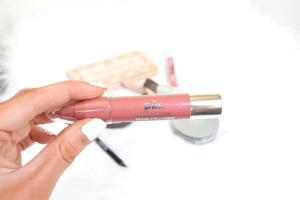 makeuproutine9