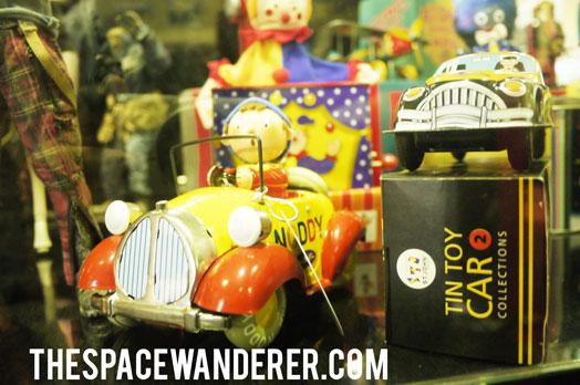 030-nody-tin-toys