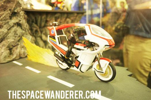 042-kamen-rider