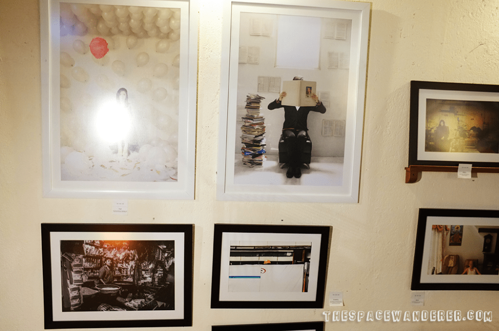 start-photography-exhibition-001