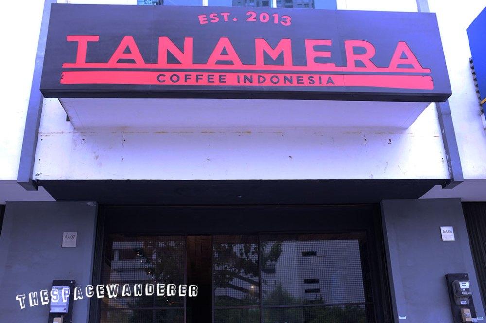 tanamera-coffee-06