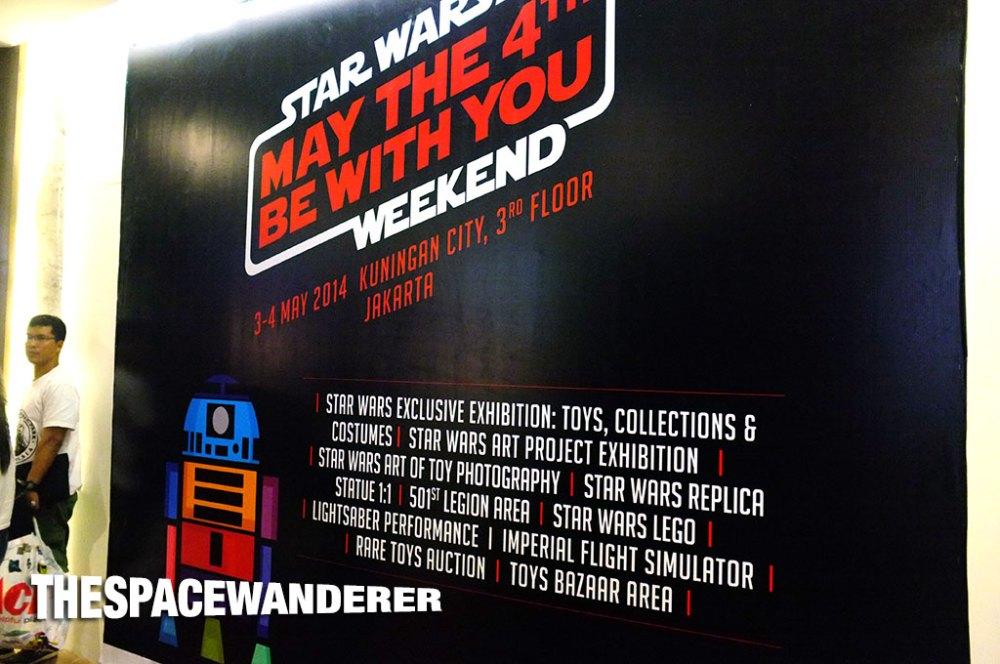 Star-Wars-Day-Jakarta-2014-01