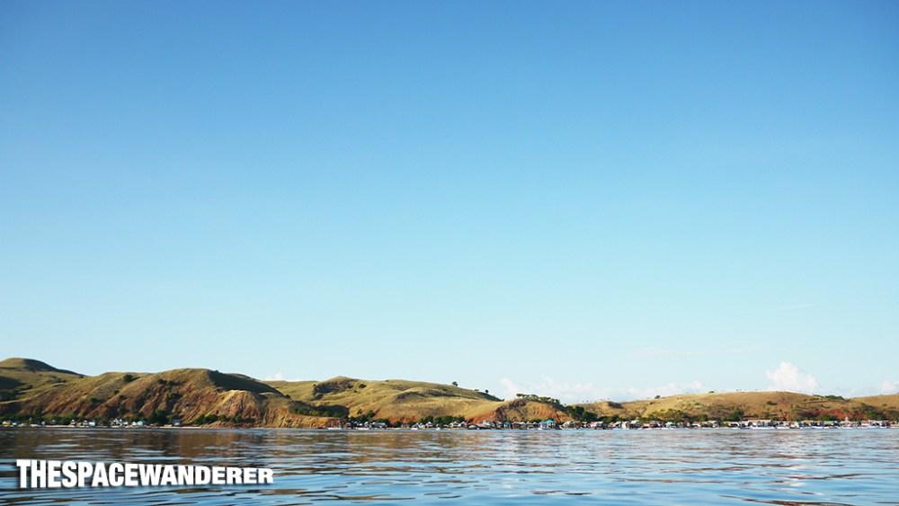 komodo-island-19-pasir-panjang