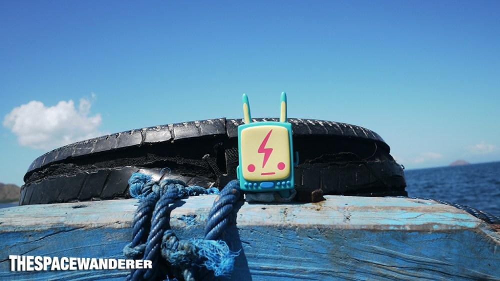 komodo-island-43-lemi-the-space-wanderer
