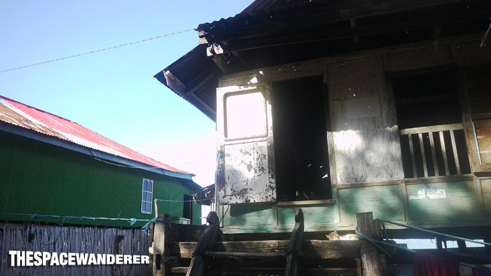 labuan-bajo-kukusan-21-02-house