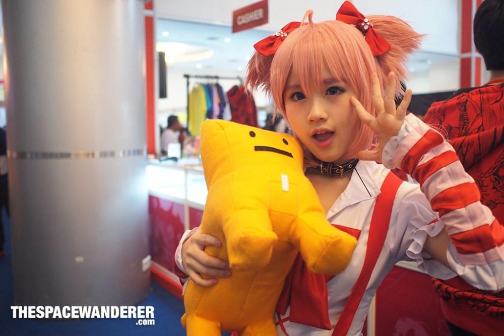 cute-cosplay-popcon
