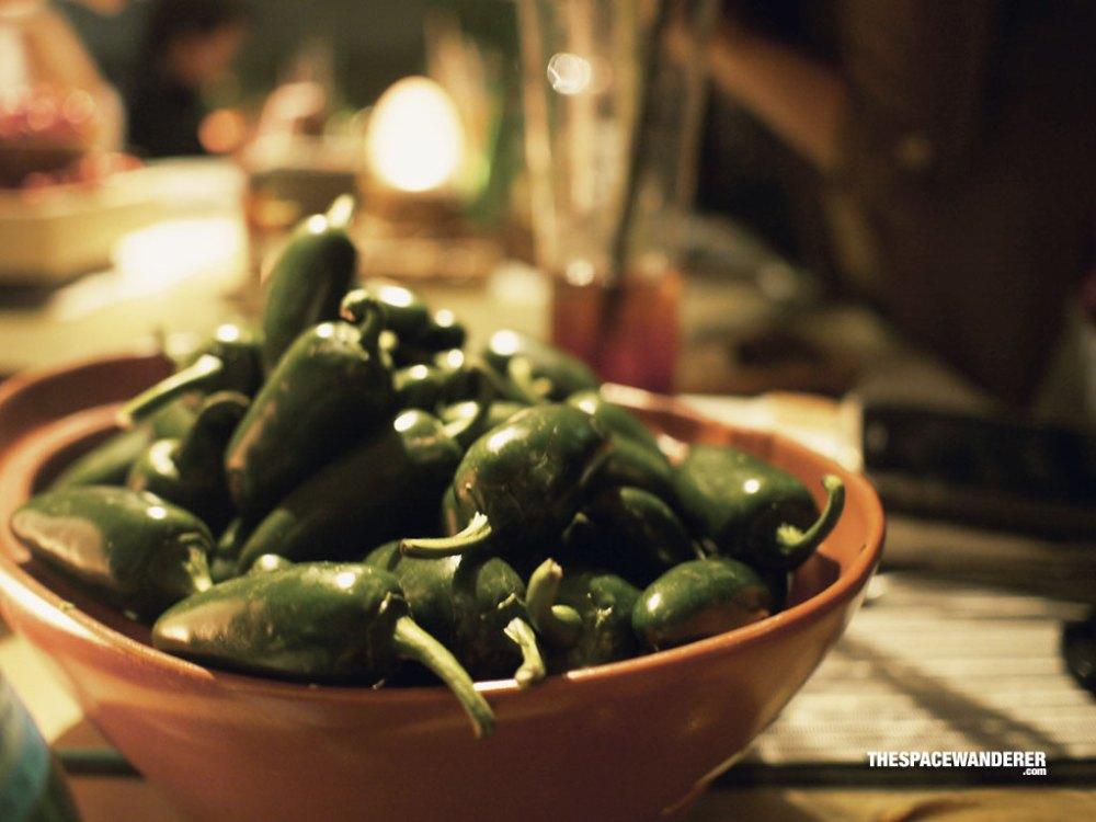 salsa-green