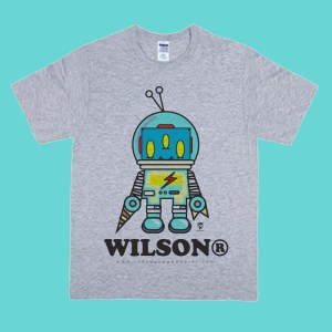 wilson-astronot