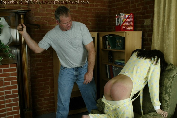 flintstones spanking drawings