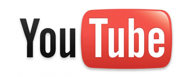 YouTube Channel Design