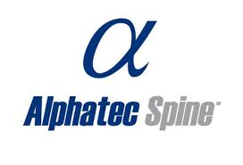 Alphatec Holdings Announces Sale of International Business to Globus Medical