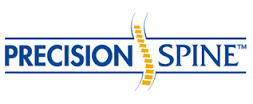 Precision Spine® Enters Next Phase of Aggressive Growth
