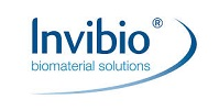 Invibio Settles Monopoly Allegations with FTC
