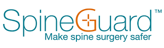 SpineGuard® receives US FDA clearance to market PediGuard® Threaded DSG™ device