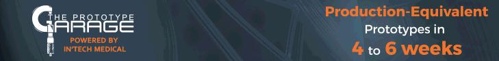 TPG_banner