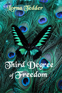 Third Degree of Freedom