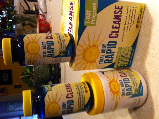 Top slim diet pills