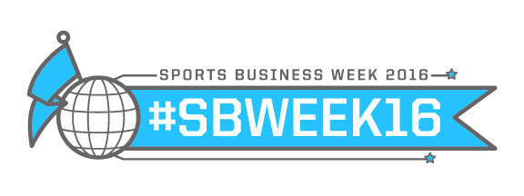 #SBWeek16: A series of networking events scheduled for September 12-15, 2016