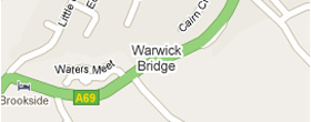 Warwick_bridge_map280x110