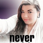 Amber Portwood Staying Sober: 'Teen Mom' Star Fights To Stay Sober