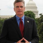 Bill Cassidy Daughter Pregnant: Republican Senate Hopeful Backs His Unwed Teen