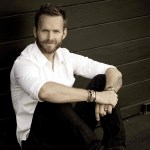 Bob Harper As Host On 'The Biggest Loser' After Alison Sweeney's Exit