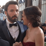 Affleck Ring Adds New Twist After Nanny Christine Ouzounian Pregnancy Rumor Surfaces: Is Ben Affleck Trying To Save His Marriage?