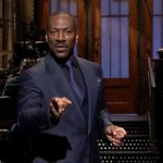 Eddie Murphy SNL Reunion Absence Explained: Actor Said No To Bill Cosby SNL Reunion Skit