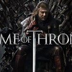 Game Of Thrones Will Finish Before Books, Says George R. R. Martin Of HBO Show